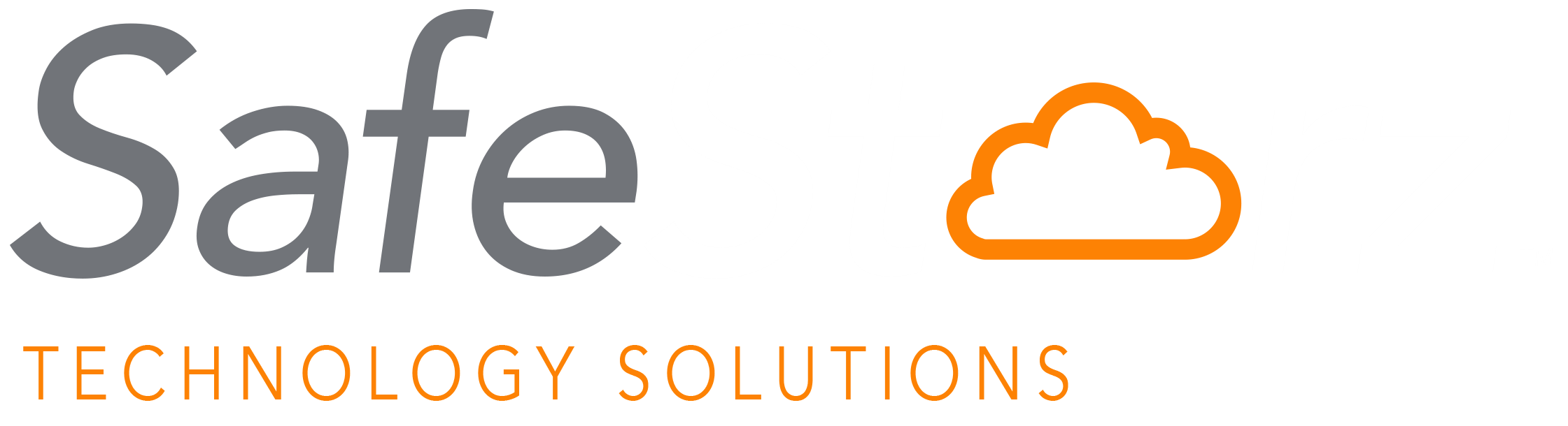 SafeStorz